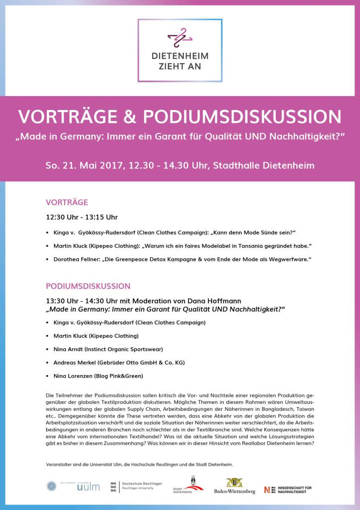 poster-podiumsdiskussion_dza2017