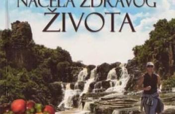 03.-Nacela-zdravog-zivota_slika_