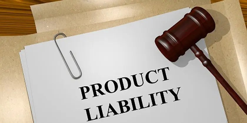 Products-Liability Class Suits for Injunctive Relief Under Federal Rule 23