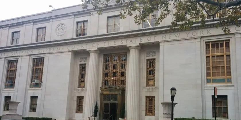 1994 DES Case: Wind v. Eli Lilly & Co.
