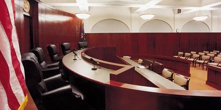 2002 DES Case: Armata v. Abbott Labs