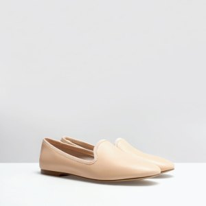 zara-slipons