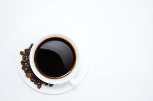 a-cup-of-coffee-399485_1280
