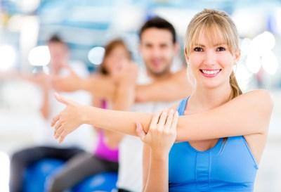 二の腕を細くする即効痩せダイエット方法8選!