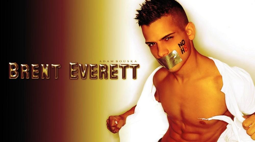 - brent-everett-77