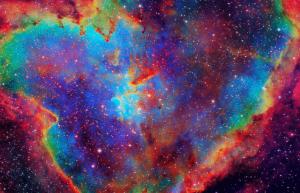imagenes del universo