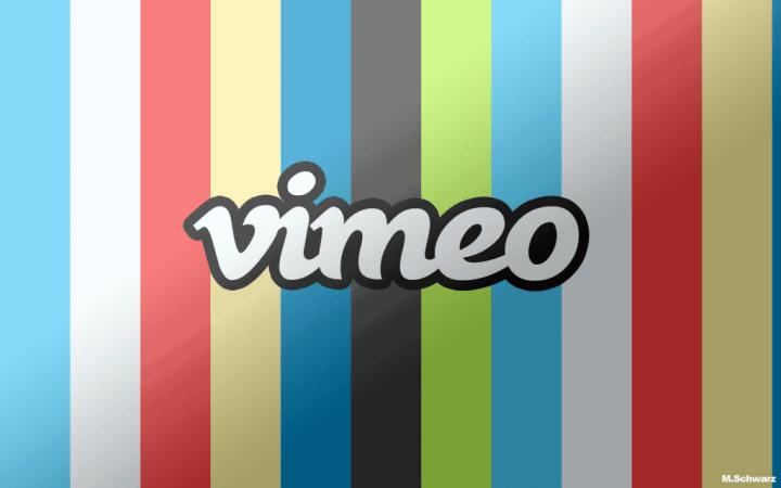 vimeo videos