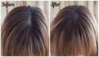 How Long Does Demi Permanent Hair Color Last - Best Image ...
