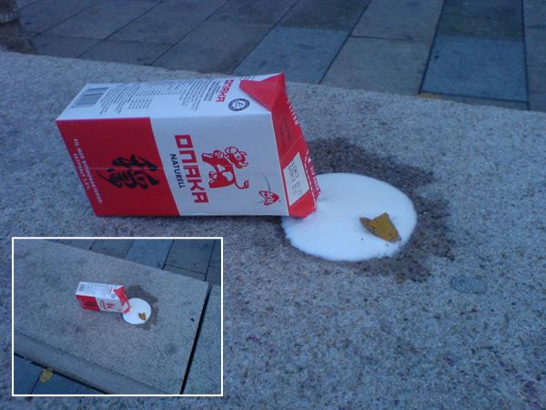 dairy-street-art.jpg
