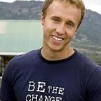 Being The Change – Social Activist Rockstar Craig Kielburger