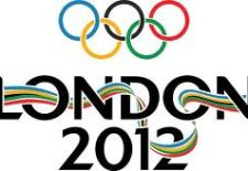 Muse song chosen as anthem for 2012 London Summer Olympics-Listen &amp; Tell Us: Are you a-Mused?