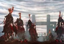 """Must-See Film: Akira Kurosawa's masterpiece """"RAN"""""""