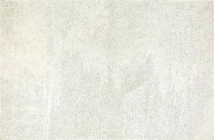 yayoi-kusama-2-15-12-2
