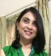 Geethanjali Dilip