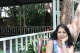 Lalee Chatterjee