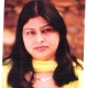 Purnita Banerjee