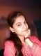 Syeda Hidayat Fatima
