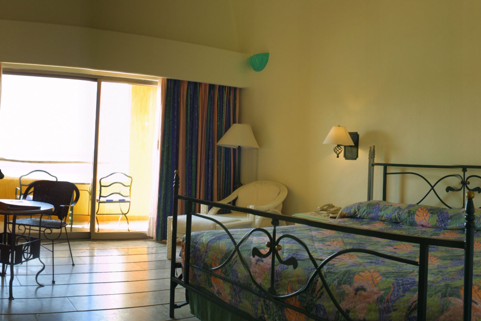 Camino Real Zaashila Hotel Map Camino Real Zaashila Huatulco A Review By Differentworld