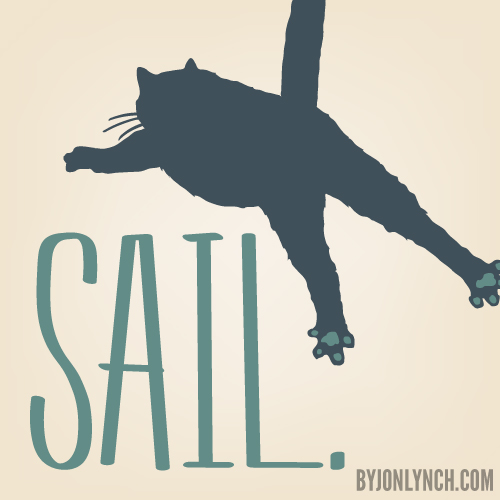 2012 02 21 Sail Cat