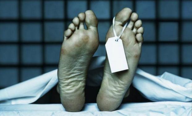 Resultado de imagen de morir