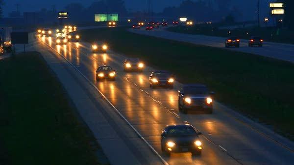 Car Lights Night Wallpaper 15 Trucos De Rodaje Que Hollywood Utiliza Y Nadie Se Da
