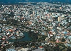 Revisão do Plano Diretor de Bento chega ao Fórum de Políticas Públicas na quarta