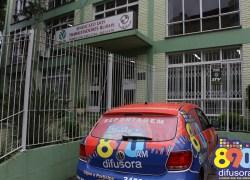 Eleição no Sindicato dos Trabalhadores Rurais de Bento ocorre nesta segunda