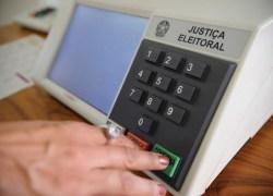 RS terá novas eleições em seis municípios no dia 12 de março