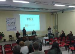 Corede Serra debate Plano de Desenvolvimento até 2030, nesta segunda, dia 2