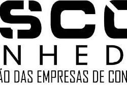 Ascon organiza missão empresarial para o 23º Salão Internacional da Construção e Arquitetura