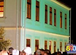 Bento deverá implantar Plano Museológico 2017-2022