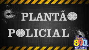 Plantao-1