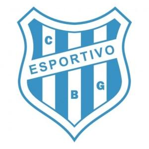 clube-esportivo-bento-goncalves-de-bento-goncalves-rs-70082