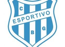 Clube Esportivo promove mudanças no elenco