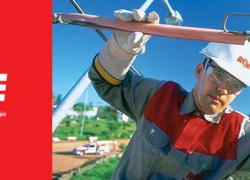 RGE substitui mais de mil eletrodomésticos antigos e gera economia de 948,20 MWh/ano
