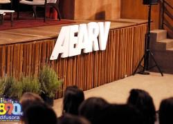 AEARV promove bate papo com orientações sobre tributação para abertura de escritórios