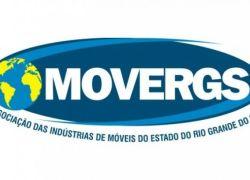 Palestra sobre Refit será promovida, pela Movergs, no dia 24
