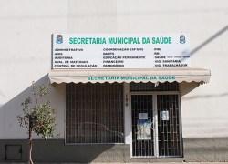 Unidade Central de Saúde de Bento inaugura ambulatório de oftalmologia nesta sexta