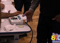 Eleitores gaúchos podem ser identificados por biometria no segundo turno, mesmo sem terem feito recadastramento
