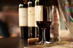 vinhos-do-brasil-credito-mateus-viapiana-1