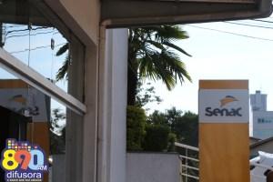 Senac24