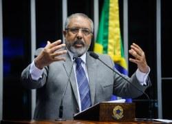 Presidente da CPI da Previdência diz que não há déficit e culpa devedores