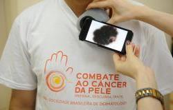 INCA estima que haverá cerca de 600 mil casos novos de câncer em 2018