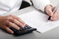 Empresas excluídas do Simples têm até quarta-feira para regular situação