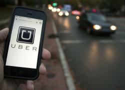 Prefeitura de Bento inicia cadastro de motoristas de aplicativos