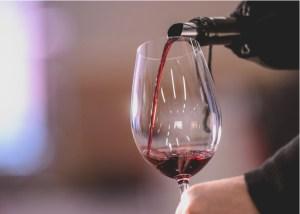 Curso abordará degustação, maturação e evolução dos vinhos - foto Jeferson Soldi