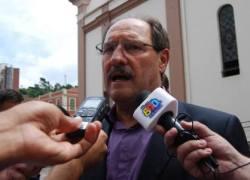 Governador visitará obras de esgoto da Corsan em Bento e Farroupilha