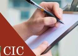 CIC-BG promove palestra sobre Comunicação e Liderança