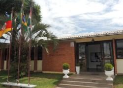 Prefeitura divulga iniciativa para emplacamento de veículos em Pinto Bandeira