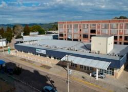 Licitação para construção de Centro Cirúrgico será aberta na próxima semana